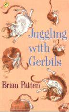 Juggling with Gerbils (ebook)