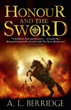 Honour and the Sword (ebook)
