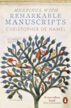 Meetings with Remarkable Manuscripts (eBook)