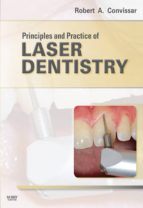 Principles and Practice of Laser Dentistry - E-Book (ebook)