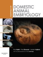 Essentials of Domestic Animal Embryology E-Book (ebook)