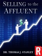 Selling to the Affluent (ebook)