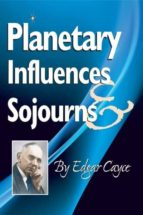 Planetary Influences & Sojourns (ebook)