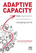 Adaptive Capacity (eBook)