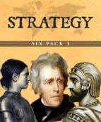 Strategy Six Pack 3 (Illustrated)