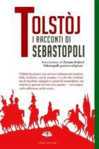 I racconti di Sebastopoli (ebook)