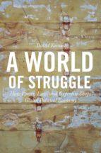 A World of Struggle (ebook)