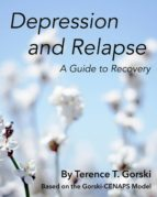 Depression and Relapse (ebook)