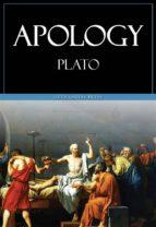 Apology (ebook)
