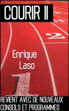 Courir Ii (ebook)