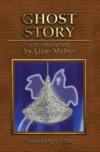 Ghost Story (ebook)