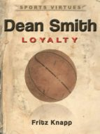 Dean Smith (ebook)