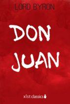 Don Juan (ebook)