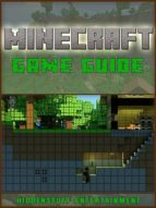 Minecraft Game Guide (ebook)