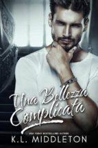 Una Bellezza Complicata (ebook)