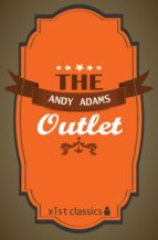 The Outlet (ebook)