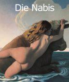 DIE NABIS