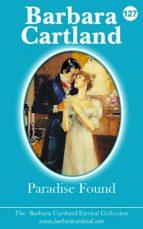 127. Paradise Found (ebook)