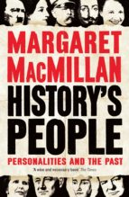 History's People (ebook)