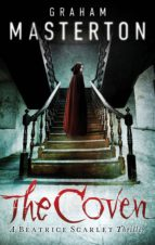 The Coven (ebook)