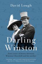 DARLING WINSTON