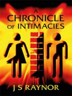A Chronicle of Intimacies (ebook)