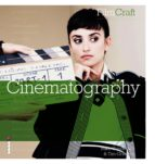 FilmCraft: Cinematography (ebook)