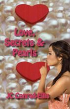 LOVE, SECRETS & PEARLS