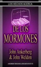 Los Hechos Acerca De Los Mormones (ebook)