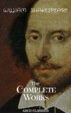 THE COMPLETE WORKS OF WILLIAM SHAKESPEARE, VOL. 9 OF 9: OTHELLO; ANTONY AND CLEOPATRA; CYMBELINE; PERICLES (CLASSIC REPRINT)