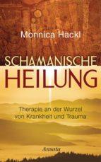 Schamanische Heilung (ebook)