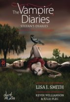 The Vampire Diaries - Stefan's Diaries - Schatten des Schicksals (ebook)