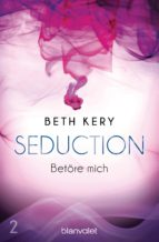 Seduction 2. Betöre mich (ebook)