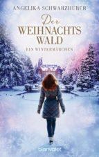 Der Weihnachtswald (ebook)