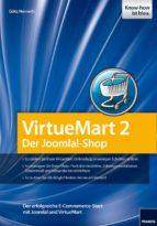 VirtueMart 2 (ebook)