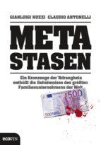 Metastasen (ebook)