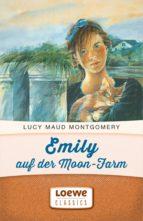 Emily auf der Moon-Farm (ebook)