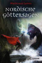 Nordische Göttersagen (ebook)