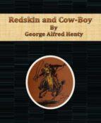 Redskin and Cow-Boy (ebook)