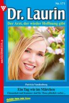 DR. LAURIN 171 ? ARZTROMAN