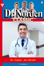 DR. NORDEN CLASSIC 4 ? ARZTROMAN