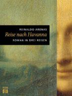 Reise nach Havanna (ebook)