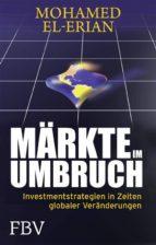 Märkte im Umbruch (ebook)