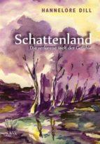 Schattenland (ebook)