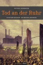Tod an der Ruhr (ebook)