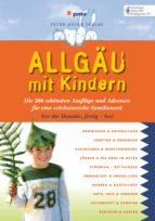 Allgäu mit Kindern (ebook)