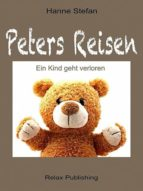 PETERS REISEN