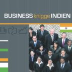 Business Knigge Indien (ebook)