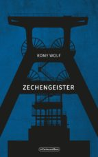Zechengeister (ebook)