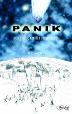 Panik (ebook)